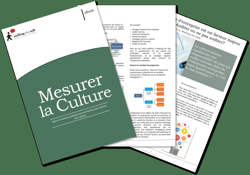 Mesurer la culture