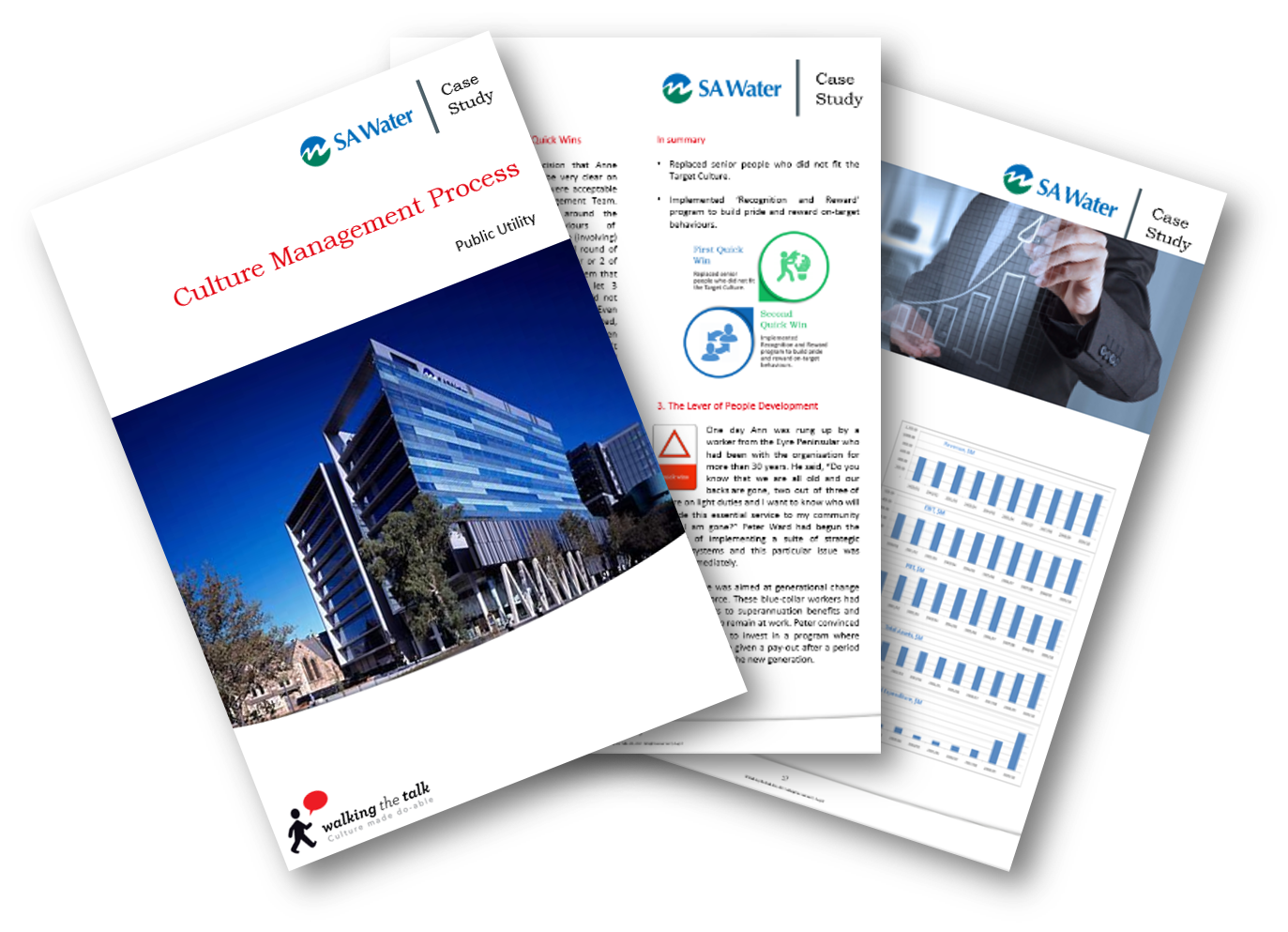 Download SA Water case study