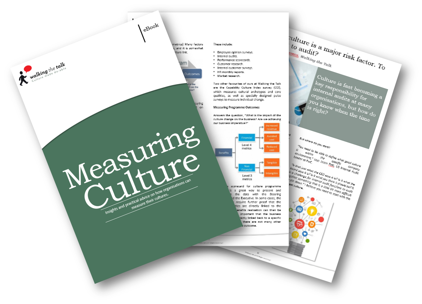 Measuring Culture Landing page.png