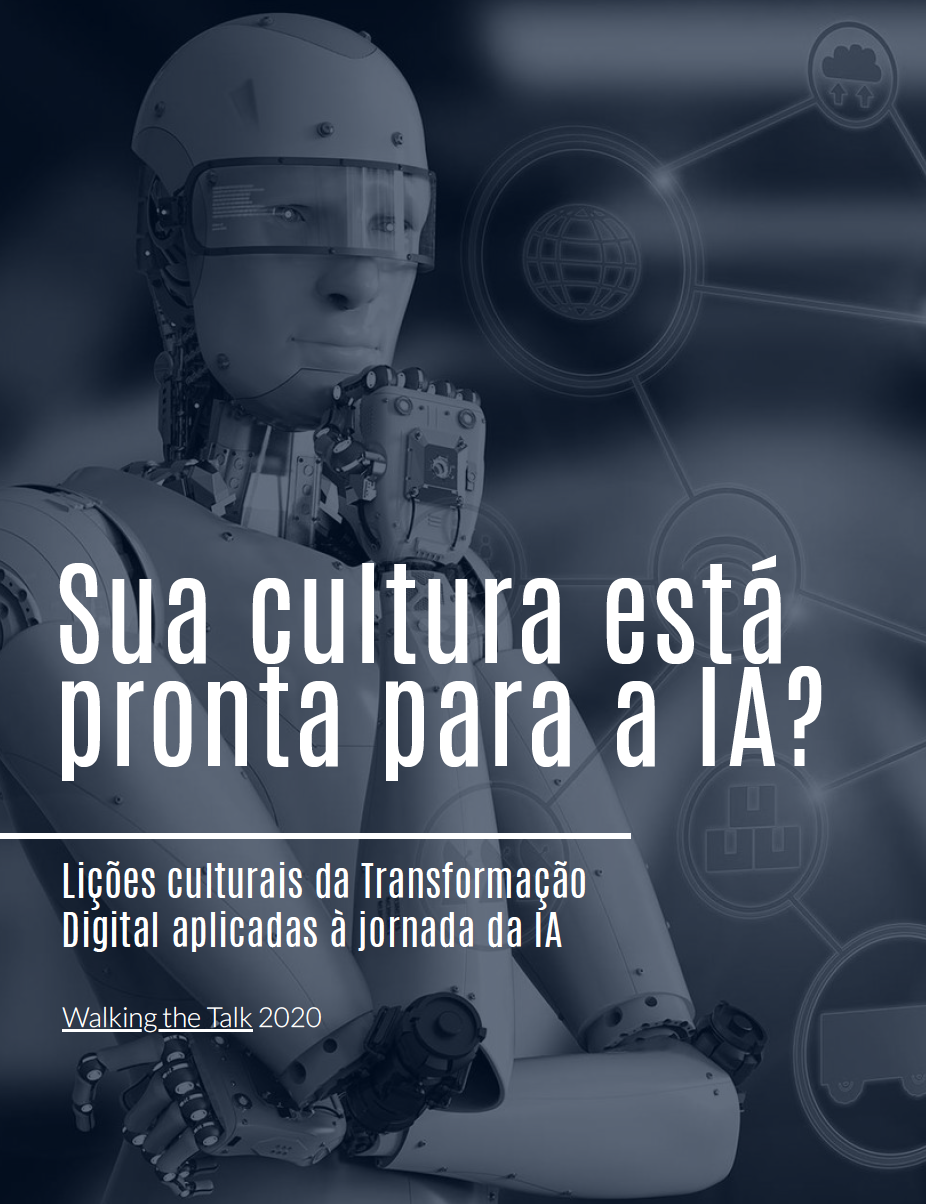 Is your culture AI-ready? PO