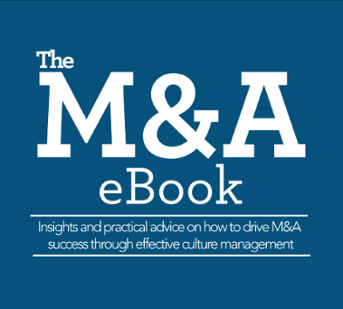 Mergers & acquisitions ebook